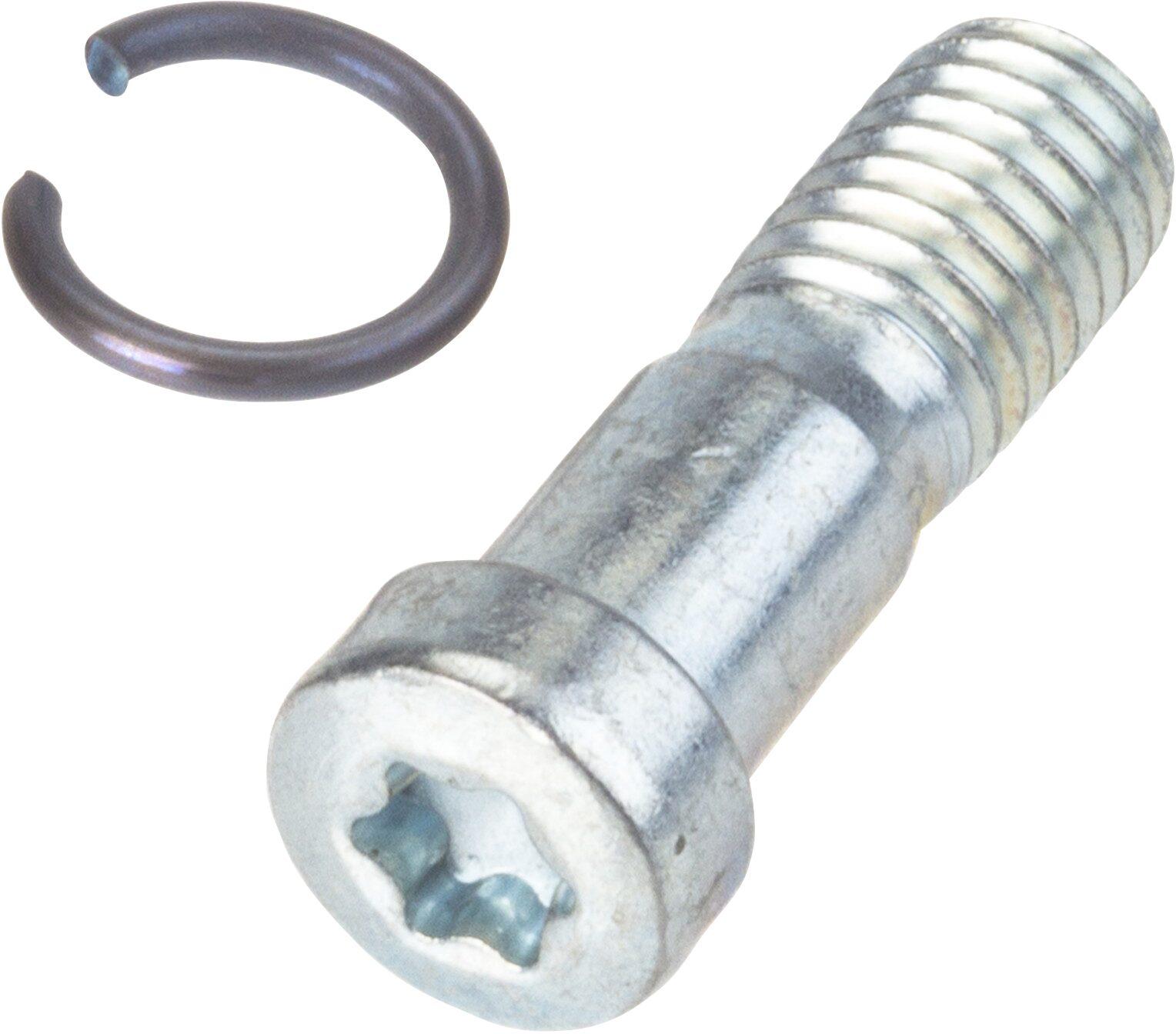 HAZET Ersatzteil Satz Gelenkverbindung 916G-013