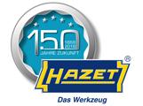 HAZET-WERK - Hermann Zerver GmbH & Co. KG - перейти на главную страницу