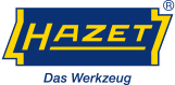 HAZET-WERK - Hermann Zerver GmbH & Co. KG  - go to homepage